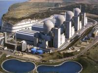 Fransa'da Nükleer Enerji
