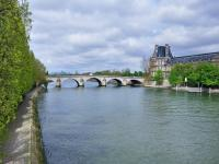Sen Nehri (Fransa)