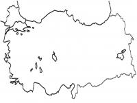 Boş Haritalar