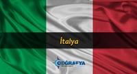 İtalya (Sunum)