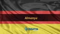Almanya (Yeni) (Sunum)