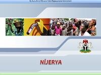 Nijerya (Sunum)