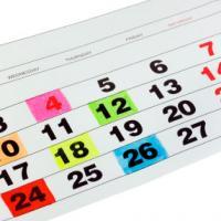 2015 - 2016 Coğrafya Tüm Yıllık Planlar (Coğrafya Sitesi)