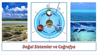 Doğal Sistemler (Sunum)