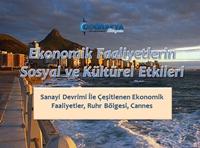 Ekonomik Faaliyetler 1 (Sunum)