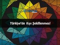Türkiye'de Dalga ve Akıntılar (Sunum)