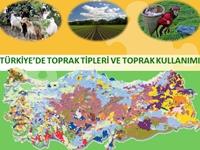 Türkiye'nin Toprak Varlığı (Sunum)