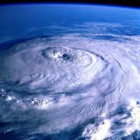 Basınç Merkezlerinde Rüzgarlarda Sapma Yönü
