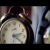 Bir Boylamın Saat Dilimini Bulmak