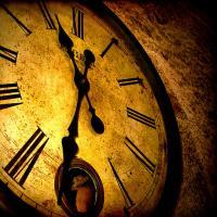 Birden Fazla Ulusal Saat Kullanan Ülkeler