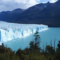 Buzul Aşındırma Şekilleri