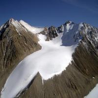 Buzul Türleri