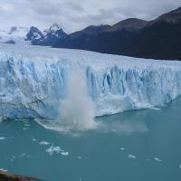 Buzulların Yararları