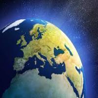 Dış Kuvvetler Ülkemizi Nasıl Şekillendirir?