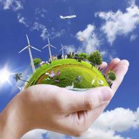 Doğal Kaynakların Çevreye Etkisi