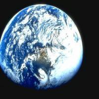 Dünya Dönmeseydi Neler Olurdu?