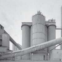 Ham Madde, Üretim ve Pazarın Küresel Ticarete Etkisi