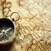 Harita Uzunluğu Bulma