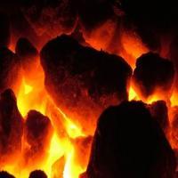 İklimin Temel Elemanı: Sıcaklık