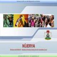 Nijerya Sunusu