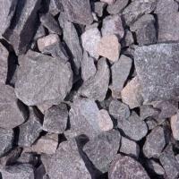Taş ile Mineralin Farkı Nedir?