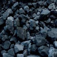 Taş Kömürü Hangi Jeolojik Zamanda Oluştu?
