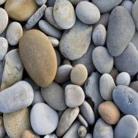 Taşların Yaşı