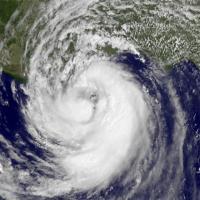 Tropikal Rüzgarlar