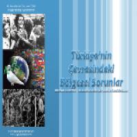 Türkiye'nin Çevresindeki Sorunlar Sunusu