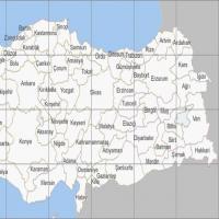 Türkiye'nin Coğrafi Konumu ve Etkileri
