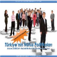 Türkiye'nin Nüfus Politikaları Sunusu