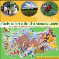 Türkiye'nin Toprak Varlığı Sunusu